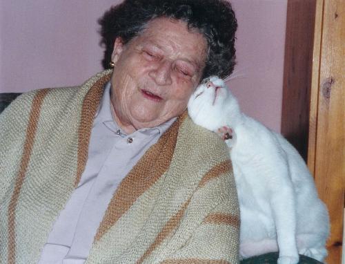 Oma Milli + LeeLoo