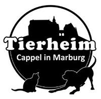 Tierheim Cappel in Marburg