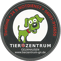 Tierzentrum Gelnhausen